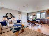 Dream Finders Homes Brighton Colorado Brighton Crossings Avenue Portfolio New Homes In Brighton Co by