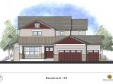 Dream Finders Homes Colorado Leyden Rock Barcelona Floorplan Available From Dream Finders Homes