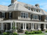 Dream Finders Homes Colorado Leyden Rock Greenwich Ct Real Estate Agent Michael Teng Keller Williams