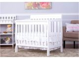 Dream On Me Crib Replacement Parts Dream On Me Crib Dream On Me Baby Crib Recall Broken Crib