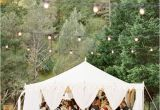 Dream Tents Cowboy Country 32 Best Western Weddings Cowboy Boot Weddings Ranch