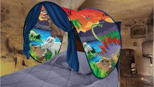 Dream Tents Cowboy Country Western Links Cowboy Showcase Autos Post