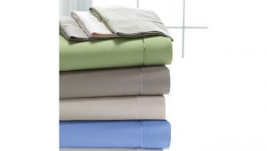 Dreamfit Degree 5 Sheets Reviews Dreamfit Degree 5 Bamboo Sheets by Dreamfit at Bedding Com