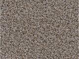 Dreamweaver Polyester Carpet Reviews Dreamweaver Nylon Carpet Reviews Www Stkittsvilla Com
