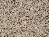 Dreamweaver Polyester Carpet Reviews Dreamweaver soft Harmony Carpet Reviews Carpet Vidalondon
