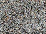 Dreamweaver Polyester Carpet Reviews Polyester Carpet Reviews Floor Matttroy