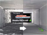 Duct Cleaning Sioux Falls Ductwork Cleaning Commercial Air Duct Cleaning Services