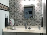 Dulles Glass and Mirror Coupon 21 Best Replacement Glass and Mirrors Images On Pinterest