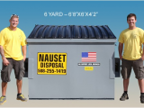 Dumpster Rental Cape Cod Cape Cod Dumpster Rentals Roll Off Services Nauset
