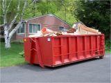 Dumpster Rental Corpus Christi Photos for Warren Dumpster Yelp