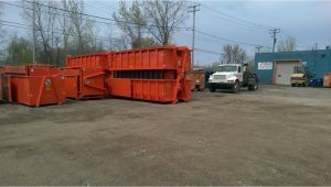 Dumpster Rental Erie Pa Roll Off Dumpster Rental Near Me Pro Waste Services Erie Pa