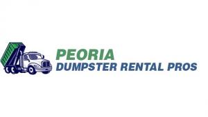 Dumpster Rental Peoria Il Peoria Dumpster Rental Pros In Peoria Il 61602
