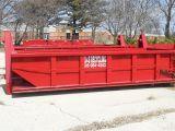 Dumpster Rental Rockford Il Dumpster Rental Welding Fabricating Rockford Il S