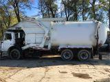 Dumpster Rental Rockford Il Rockford Business Helpful Hints About Rockford Dentist