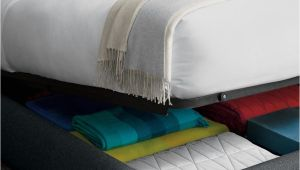 Dwr Matera Bed with Storage Nest Storage Bed Studio Pinterest Bed Storage Bedroom and Bed