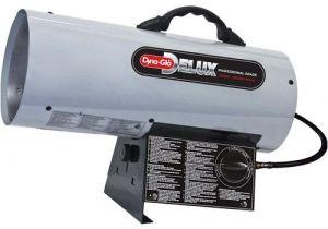 Dyna Glo Vs Mr Heater Dyna Glo 70 000 125 000 Btu Liquid Propane forced Air