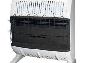 Dyna Glo Vs Mr Heater Ventless Propane Garage Heater Ppi Blog