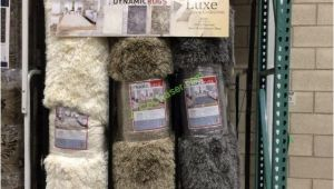 Dynamic Rugs Luxe Costco Dynamic Rugs the Luxe Shag Collection 5 X 8 or 8 X 10