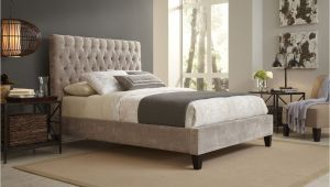 Eastern King Bed Vs California King Standard King Beds Vs California King Beds Overstock Com