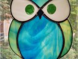 Easy Owl Stained Glass Patterns 654 Best Images About Stain Glass On Pinterest Stained