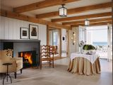 Eau Claire events Next 14 Days Elegant Home Interior Designers Near Me or Interior Designers Near