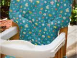 Eddie Bauer High Chair Cover Pattern Eddie Bauer High Chair Cover Bugs by Sewplicity On Etsy