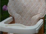 Eddie Bauer High Chair Cover Pattern Eddie Bauer High Chair Cover Natural