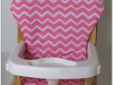 Eddie Bauer High Chair Cover Pattern Eddie Bauer High Chairs Canada Chairs Home Decorating
