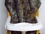 Eddie Bauer High Chair Seat Cover Eddie Bauer Replacement High Chair Padhigh Chair Cover Real