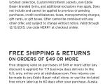 Eddie Bauer order Status Outerwear Clothing Shoes Gear for Men Women Eddiebauer