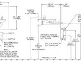 Elkay Drinking Fountain Specs Elkay Water Fountain Wiring Diagram Lzwsrk Parts
