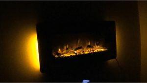 Ember Hearth Electric Fireplace Costco Reviews the Super Free Electric Fireplace Heater Costco Images Biz Momentum