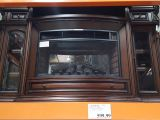Ember Hearth Electric Fireplace Media Console Costco the Super Free Electric Fireplace Heater Costco Images Biz Momentum