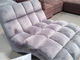 Emerald Home Boylston Double Fabric Chaise Emerald Home Boylston Double Chaise Lounge Costco Weekender