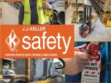 Emergency Garage Door Repair Akron Ohio J J Keller S 2018 Safety Catalog by J J Keller associates Inc