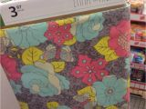 Emma and Mila Fabric Emma Mila Fabric at A Perfectly Perfect Price Yelp