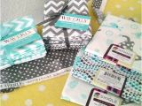 Emma and Mila Fabric Got Milk How About Walmart Fat Quarters