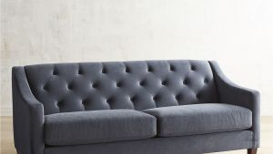 English Roll Arm sofa Tight Back 26 Beautiful English Roll Arm sofa Tight Back Images