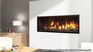 Enviro Linear Gas Fireplace Reviews Enviro C44 Stamford Fireplace
