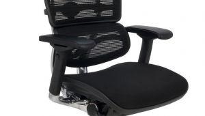 Ergohuman Plus Mesh Office Chair with Leg Rest Grospol Ergohuman Plus Bt Kmd31 Ceny I Opinie Ceneo Pl