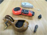 Essential Power tools for Woodworking Essential Woodworking tools and Skills with Projects Make