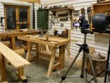 Essential Power tools for Woodworking Pdf Diy Essential Wood Working tools Download Festool
