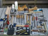 Essential Woodworking Power tools Best 25 Hand tools List Ideas On Pinterest Woodworking