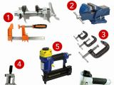 Essential Woodworking Power tools Essential Woodworking tools for Beginners A Wishlist
