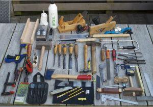 Essential Woodworking Power tools List Best 25 Hand tools List Ideas On Pinterest Woodworking