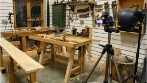 Essential Woodworking Power tools Pdf Diy Essential Wood Working tools Download Festool