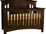 Essentials by Baby Cache Bliss Curved top Crib Baby Cache Essentials Curved Lifetime Crib 28 Images