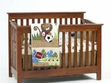 Essentials by Baby Cache Crib Instructions Baby Cache Essentials Full Size Conversion Rails