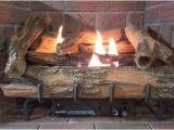 Everwarm Vent Free Gas Logs Reviews Low Country Timber Vent Free Gas Log Set