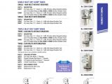 Expansion Tank Sizing Rule Of Thumb Moroso Product Guide 2013 P167 194 by Moroso Performance Products